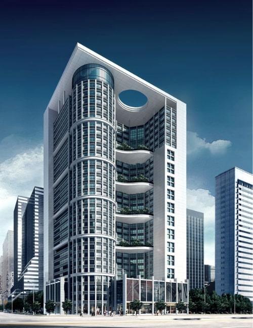 Construction Business Plan development