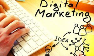 How to make Digital Marketing Plan
